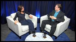 """Show People with Paul Wontorek Interview: Tammy Blanchard on """"How to Succeed"""" with Daniel Radcliffe"""