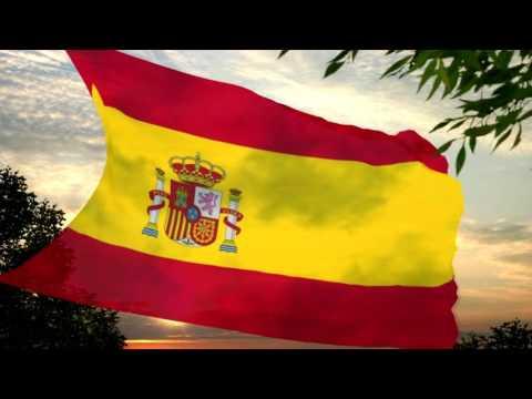 Spain / España (1997 R.D. arrangement / arreglos R.D. 1997)(*Orchestral Version /*Versión Orquestal)