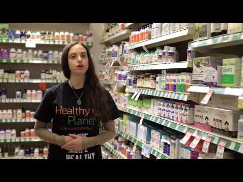 Garden Of Life Dr. Formulated Probiotics - Healthy Planet Product Review