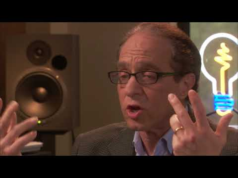 Raymond Kurzweil - What is the Far Far Future of Humans in the Universe?