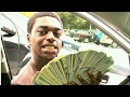 Kodak Black Record Label Gives Him 5 Million to Play with