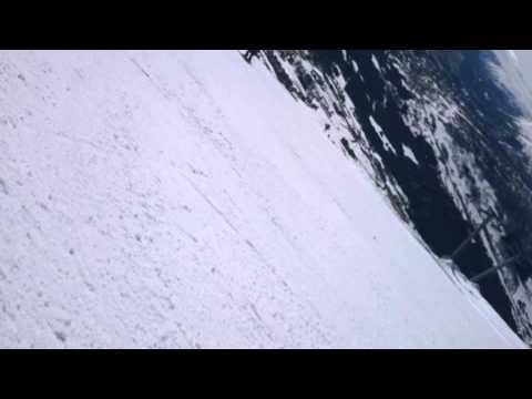 Vangslia alpint