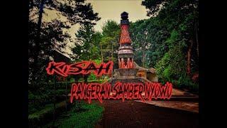 KISAH PANGERAN SAMBER NYAWA | KKFW PRODUCTION thumbnail