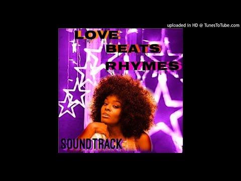 Breathe - Love Beats Rhymes Soundtrack