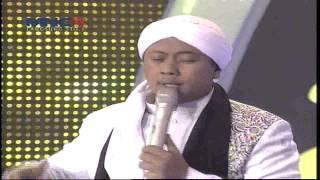 "Opick feat Husein Idol "" Rapuh "" - Berkah Cinta Ramadan Opick (6/6) Mp3"
