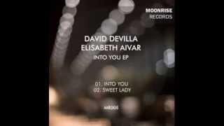 David Devilla, Elisabeth Aivar - Sweet lady