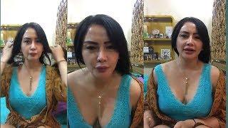 Video Sisca mellyana live stream in Instagram download MP3, 3GP, MP4, WEBM, AVI, FLV Oktober 2018