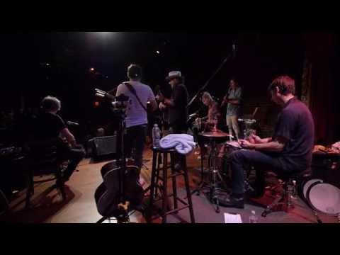 Wilco - California Stars (Live on KEXP)