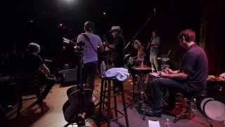 "http://KEXP.ORG presents Wilco performing ""California Stars"" live a..."