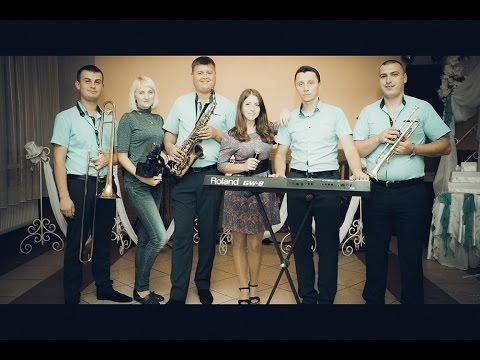 Жива музика (Брати Гжегожевські