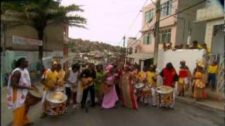India Arie - Video (1 of 3)