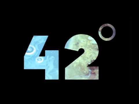 Tensnake - 58 BPM (feat. Fiora)
