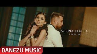 Descarca Sorina Ceugea - Orgoliul (Originala 2020)
