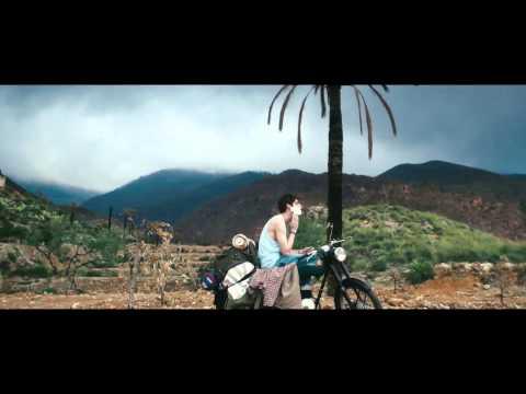 Alvaro Soler - El Mismo Sol (Teaser)