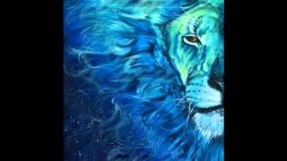 Rivera Rotation Hosh Remix Lion Reedit