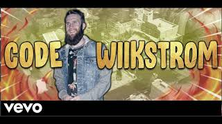 Use Code Wiikstrom official song (Fortnite Tra la la Emote rap)