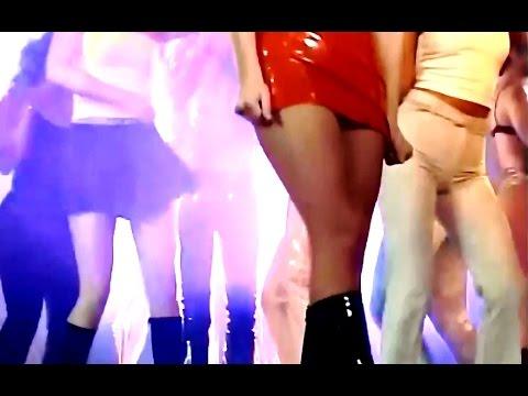 Dance of Love Natalia Oreiro & Facundo Arana - Bailando (Enrique Iglesias feat  Gente De Zona)