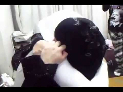 познакомлюсь с мусульманином в москве