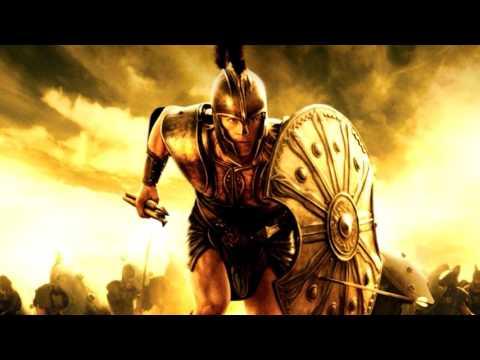 Introducing Ancient Greece