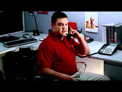 Here's What Really Happened To The Original Jake From State Farm