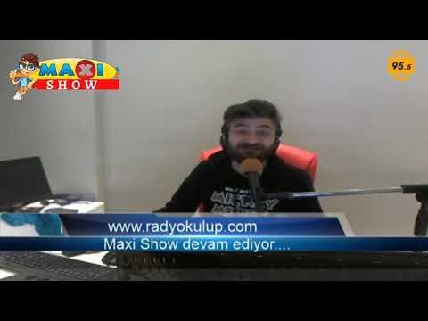 Maxi Show
