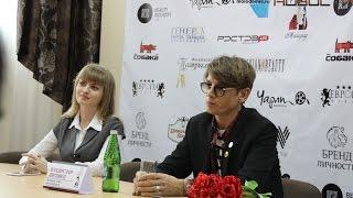 Владислав Лисовец: «Я думал как мне выбраться из бедности»