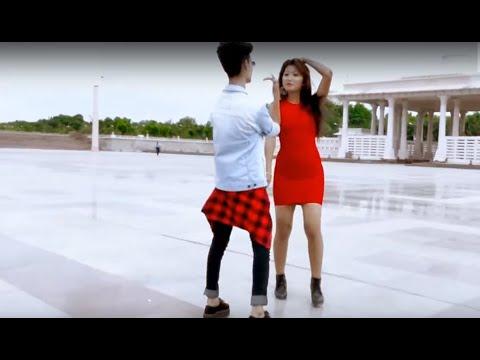 Mazza Yo Saajh Ko - Novin | New Nepali Club Pop Song 2016