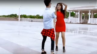 Mazza Yo Saajh Ko - Novin | New Nepali Club Pop Song 2016