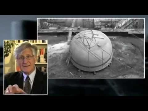 New Evidence from Fukushima Japan Proves Nuclear Reactors in the U.S. Are Crap