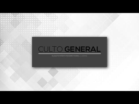 Servicio Especial (Boda Karina Rincón & Leonardo Garcia) - MMM Sabana (01-04-18)