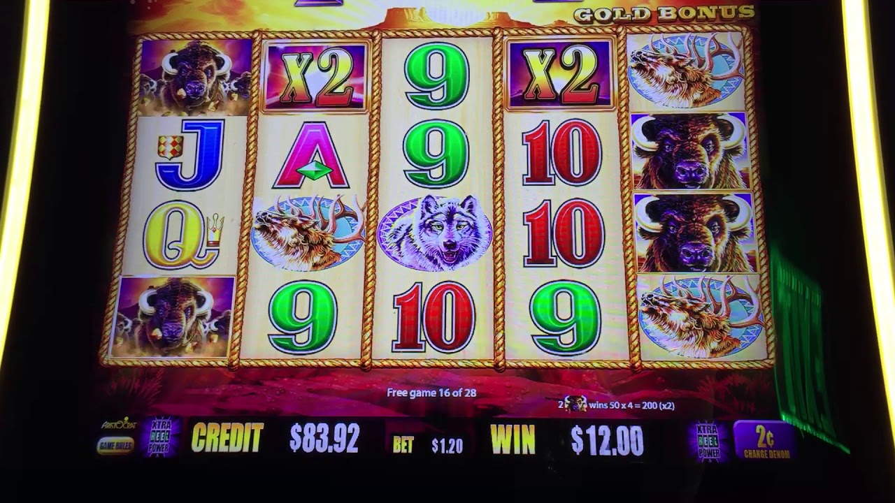 Intertops casino red