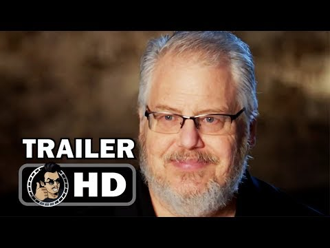 CONVICTING A MURDERER Official Trailer (HD) True Crime Documentary Series