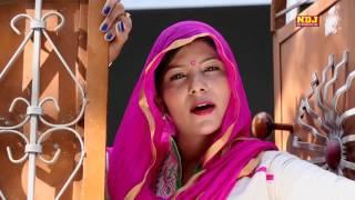 """100 KA 100"" - Latest Haryanvi Song || Superhit Song || NDJ Film Official"