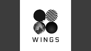 BTS - Interlude: Wings