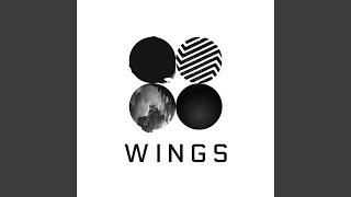 BTS - Interlude: Wings