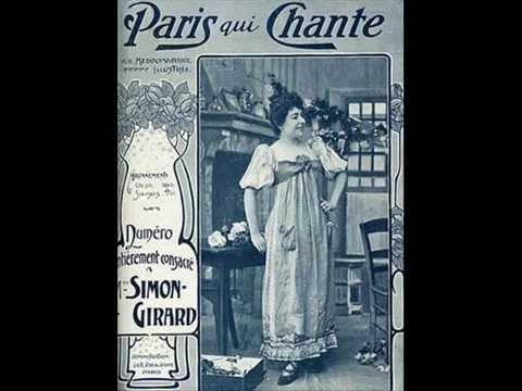 Juliette Simon-Girard,