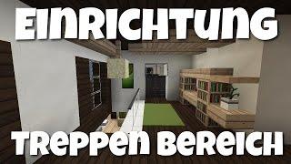 Jannis Gerzen ViYoutubecom - Minecraft luxus hauser zum nachbauen