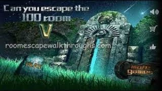 Can You Escape The 100 Room 5 Level 41 42 43 44 45 46 47 48 49 50 Walkthrough