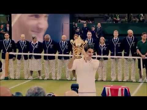 Wimbledon Lawn Tennis Museum | London | United Kingdom | World Travel Studio