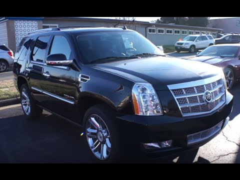 limo multimedia cadillac conversion manufacturers escalade