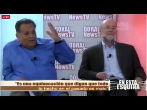 Website GUYANA:SADDAM HUSSEIN Y NICO MADURO caimanes del mismo pozo,Esequivo lo explota Georgetown