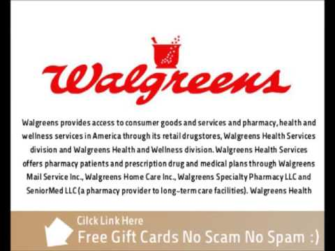 walgreens coupons ink refill - Ink Refill Instructions