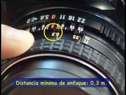 Vídeo Curso de fotografia em salvador
