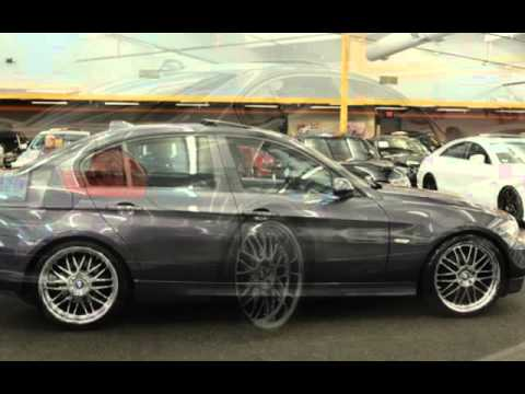BMW I SPORT PACKAGE SPEED MANUAL LOCAL TRADE For Sale In - 2006 bmw 325xi manual