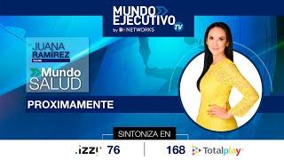 Mundo Salud / MINSAIT, Un Aliado Tecnológico De La Salud.