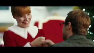 Listy do M. / Letters to St. Nicholas (Official Trailer) 2011 eng sub