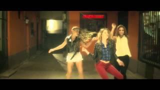 Brighi feat Pacha Man Ce te faci by www Download Muzica Org
