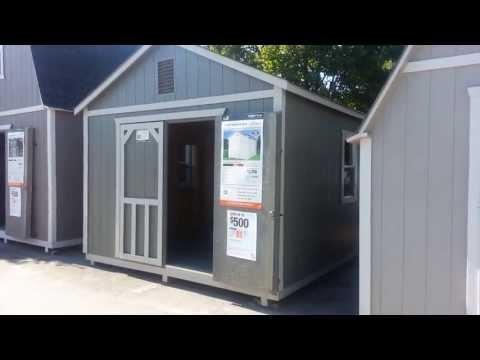 home-depot-outdoor-storage-barn-star-bright-12'-x-12'