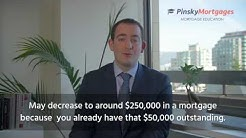 What Mortgage Lenders Look For | Pinsky Mortgages Vancouver BC