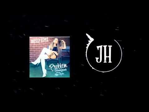 [Dubstep] Ariana Grande - Problem (Dubstep  Remix) Joseph